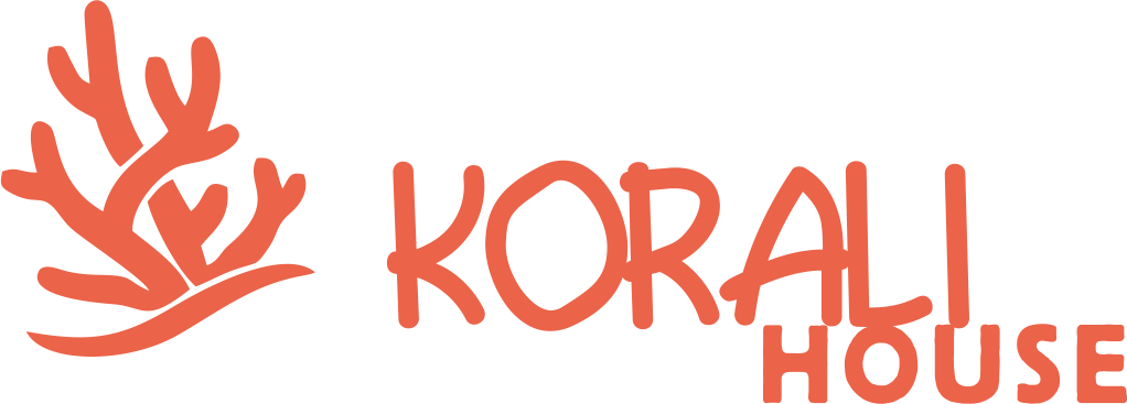 KORALI Хаус
