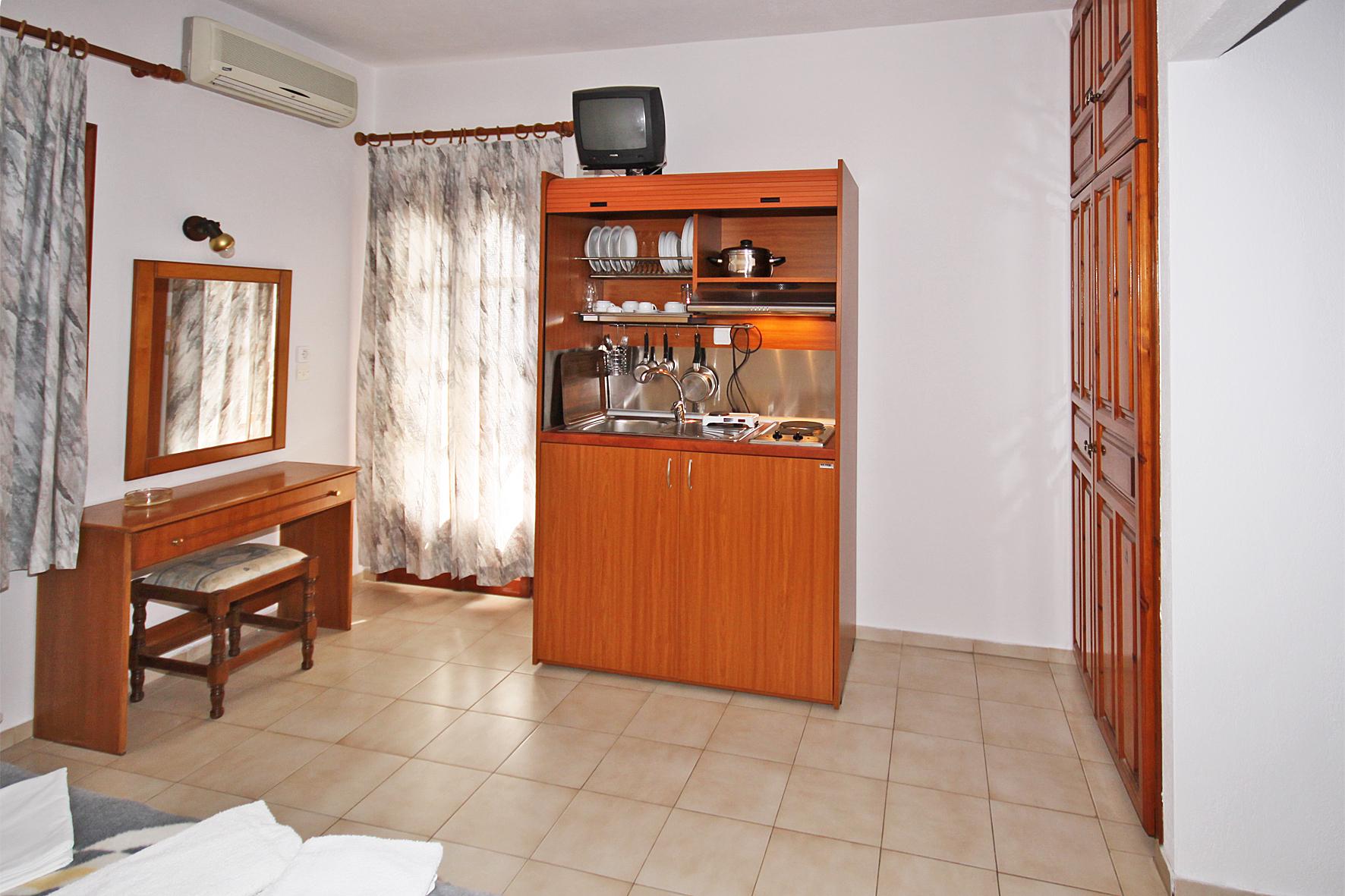 2beds-room3
